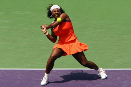 Serena_Williams_3_Miami_03-09