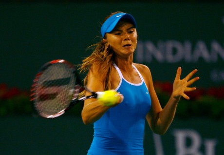 Daniela_Hantuchova_4_Indian_Wells_03-09