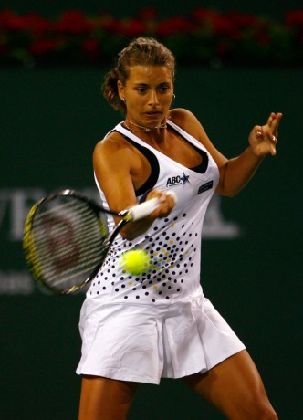 Petra_Cetkovska_1_Indian_Wells_03-09